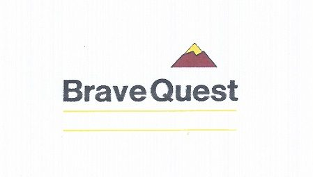 Copy of Bravequest Logo 2016 v3.jpg