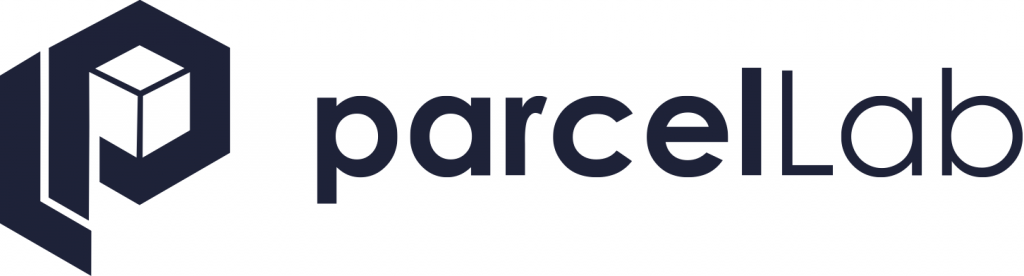 parcelLab-logo.png