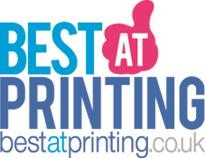 best at printing logo.png