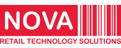 Nova_logo_red_R.png