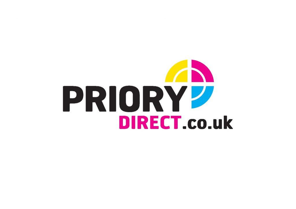 PrioryDirect Logo-page-001.jpg