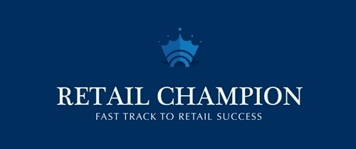 Retail Champion blue web banner.jpg