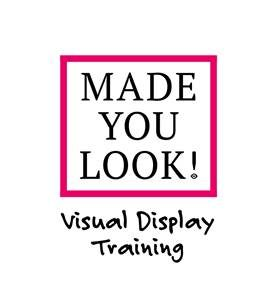 made you look made you stare logo.jpg