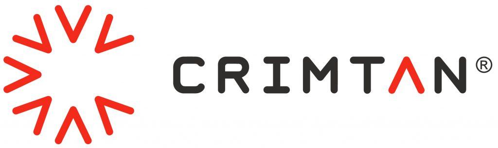 crimtan_logo.jpg