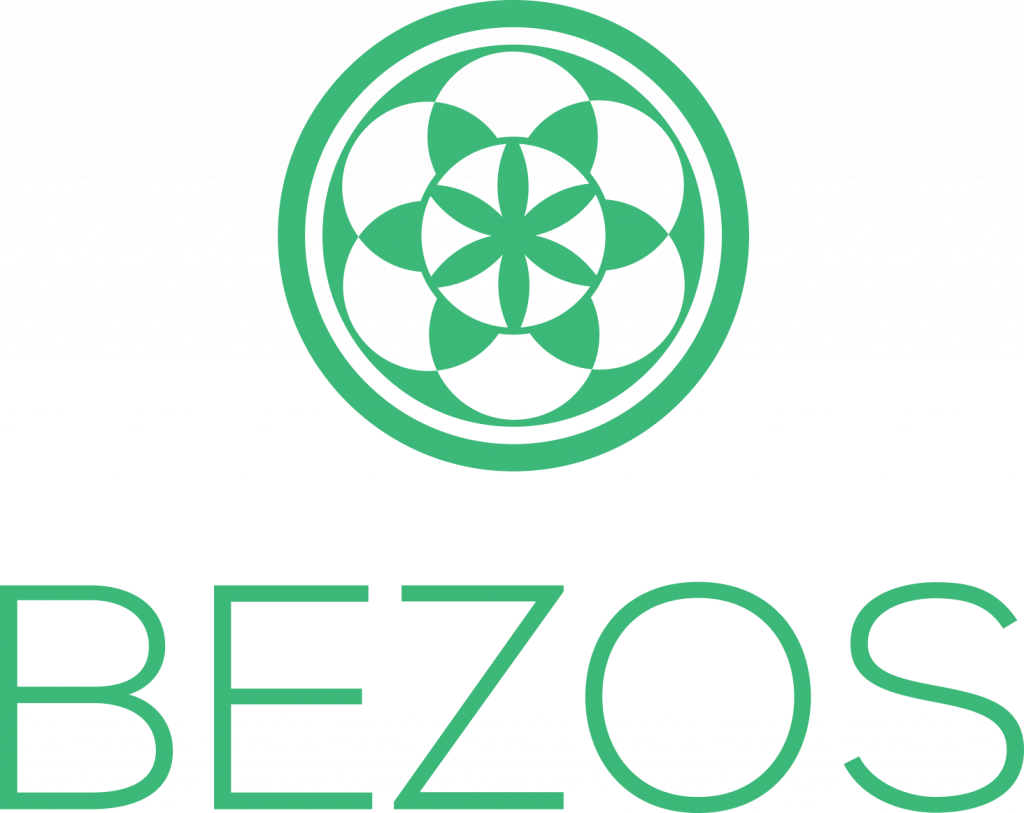 BezosLogo_Green.png