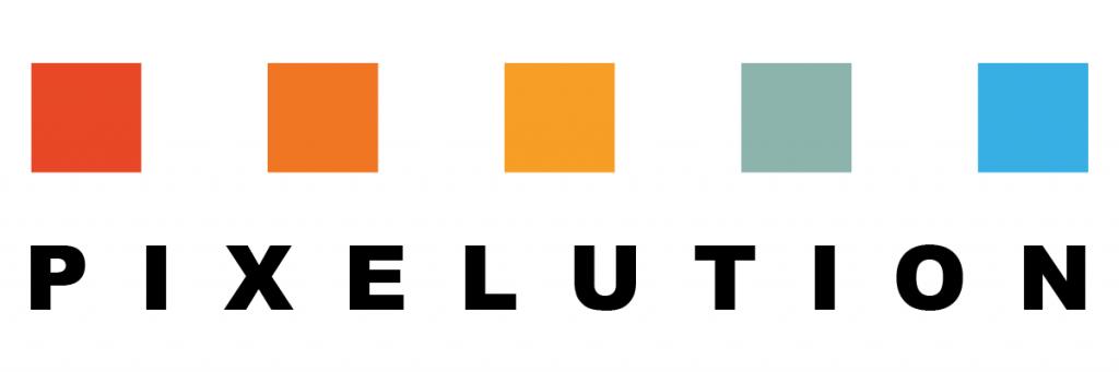 Pixelution-Logo-Long.PNG