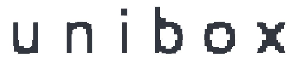 Logo---see-thru.png