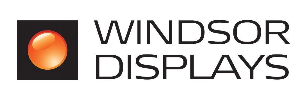 Windsor Displays.jpg