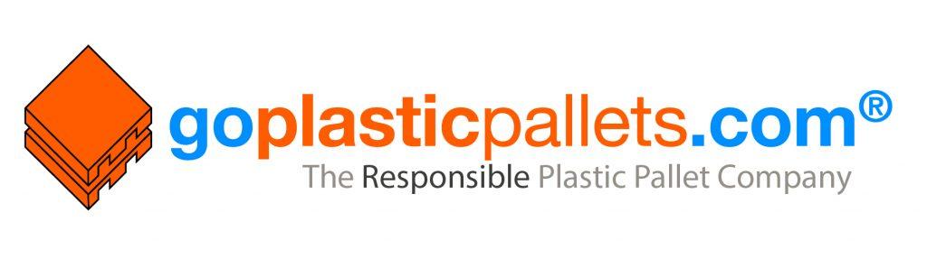 Go Plastic Pallets Logo.jpg