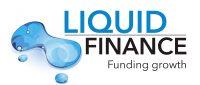 Liquid Finance funding growth 4 (2).jpg