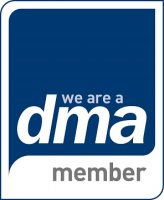 Bravequest additional logo DMA - New Logo With We Are a Member.jpg