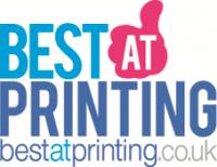 best at printing logo.png