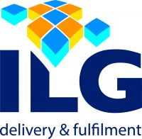 ILG Master Logo_Strapline.jpg
