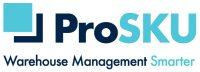 PROSKU-logo.jpg