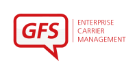 GFS-ECMS-logo-2018-large.png