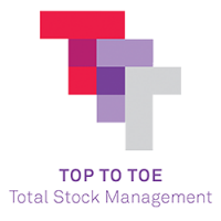 TTT_Logo_Name_Strapline_outlined_RGB_Google_AW.png