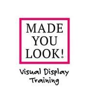made you look made you stare logo.jpg