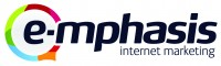 e-mphasis-internet-marketing-logo.jpg