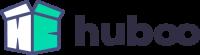 Huboo logo horizontal.png