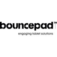 bouncepads.png