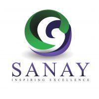 Sanay logo-page-001.jpg