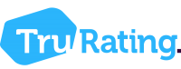 TR Logo blue (1).png