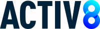 Activ8 Logo - Primary.png