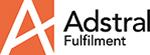 adstral-logo.png