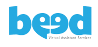 blue-beed logo.png