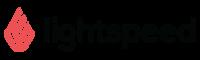 lightspeed logo header.png