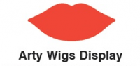 Arty Wigs Directory Logo.png