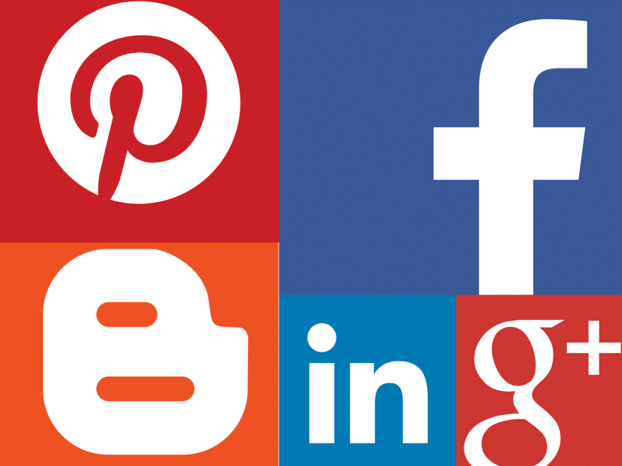 Social Selling: Social Media Strategies for Independent High Street Retailers