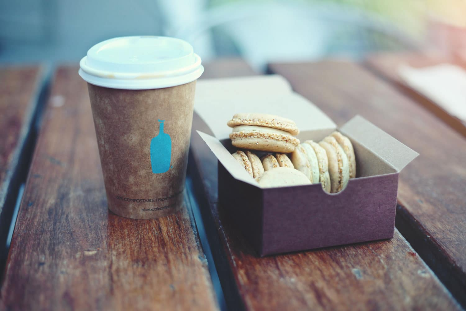6 tips to help you get your loyalty programme right