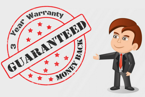 Extended Warranty Here Are The 3 Golden Rules For Selling It