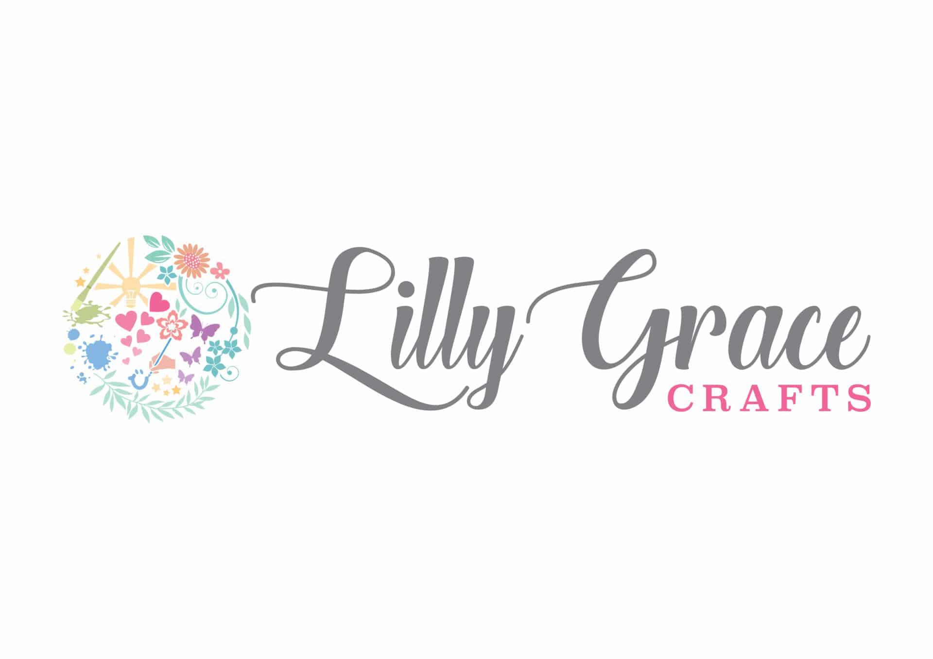 Lilly Grace Crafts
