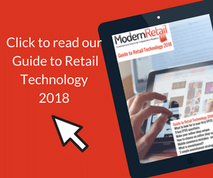 Click-to-read-our-Guide-to-Retail-Technology-2018.png