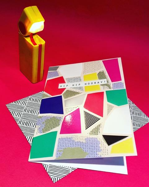 Laura Darrington Design