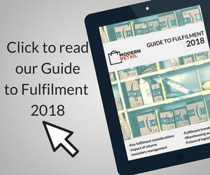 Click-to-read-our-Guide-to-Fulfilment-2018.png