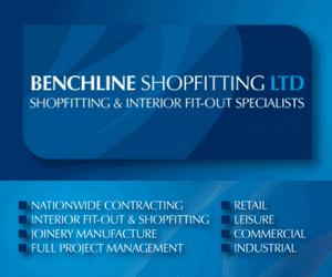 Benchline-MPU.png