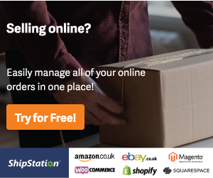 uk_courier-mktplace-logos_manage-online-orders_300x250-1.png