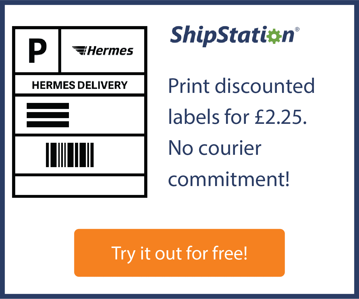 uk_shipping-label-pricing-white_print-discounted_300x250.png