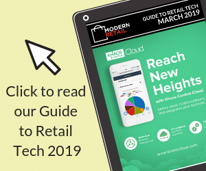 Click-to-read-our-Guide-to-Retail-Tech-March-2019.png
