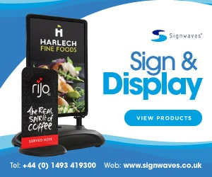 Signwaves_Advert-Box.jpg