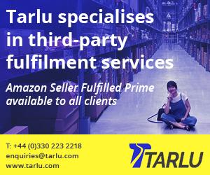 Tarlu-MPU-Nov-2019-1.png