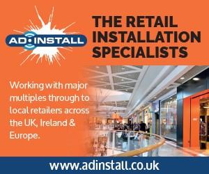 AdInstall-Modern-Retail-MPU-1.jpg