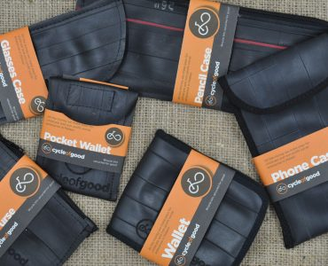 Inner Tube Products