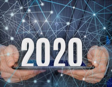 2020 retail trends