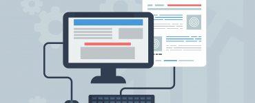 Optimising website