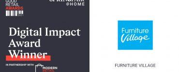 Digital Impact Award