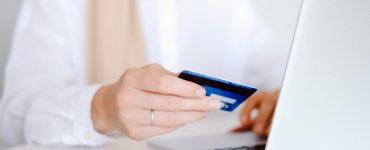 scale e-commerce operations